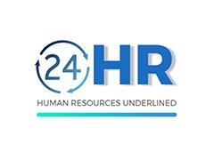 HR_24