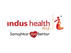 INDUS_HEALTH