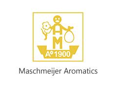 MAschmeijer aromatics