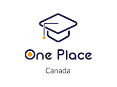 One pLace_2